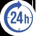 MAGRO, Berlin: 24 Stunden-Notdienst Heizung, Rohrverstopfungen & Sanitär - 0800 000 5896